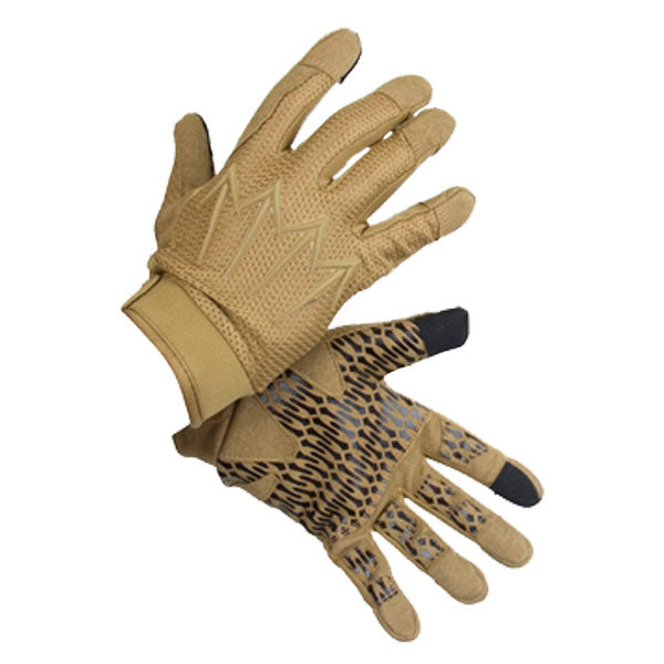 TPG Clutch Gloves