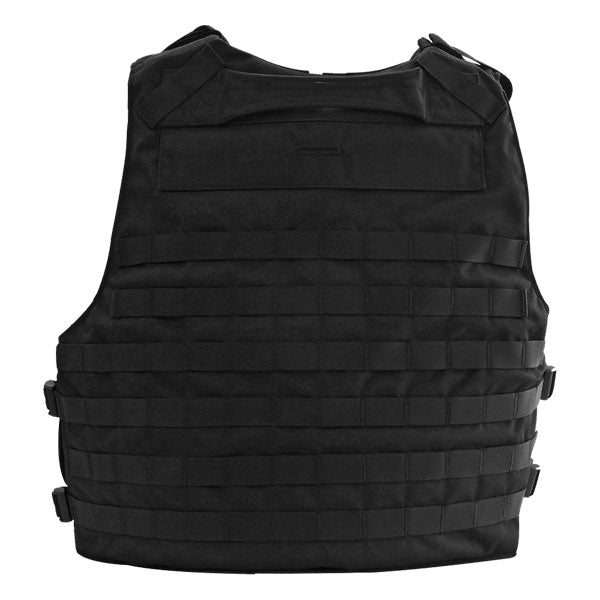 TPG Operator Outer Tactical Vest