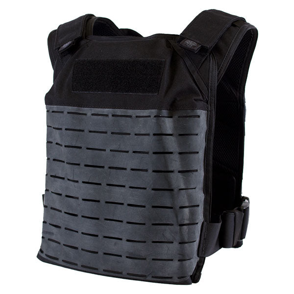 TPG Rapid Assault Plate Carrier 3 [Carrier Only]