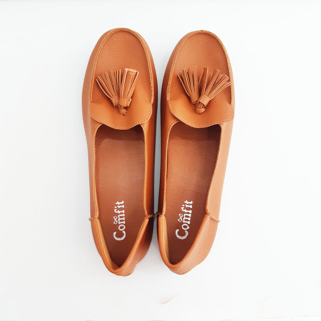 Gable Loafers