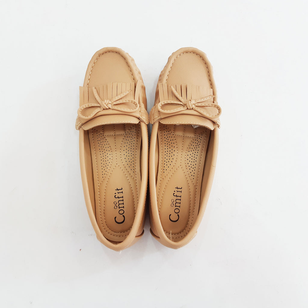 Hallister Loafers