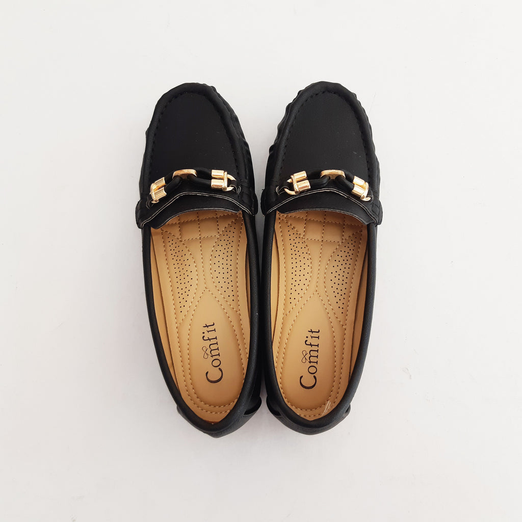 Harbin Loafers