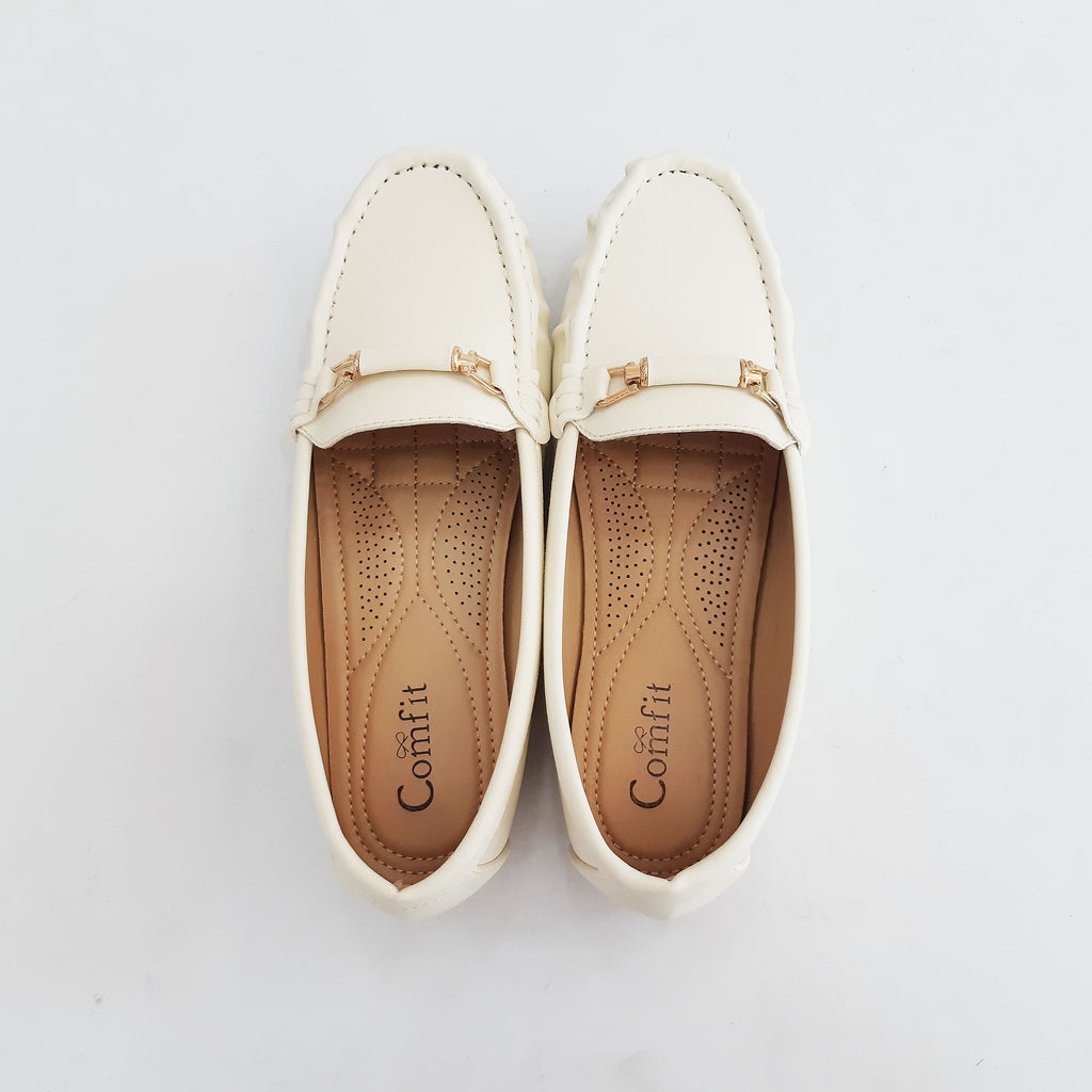 Hue Loafers