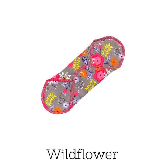 Color Pantyliner Plus
