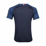 France 2018 World Cup Home Kit - JerseyClub.net