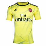 Arsenal 2019/20 Away Kit - JerseyClub.net