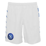 Napoli 2018/19 Home Shorts