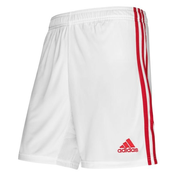 Arsenal 2019/20 Home Shorts