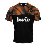 Valencia 2019/20 Away Kit
