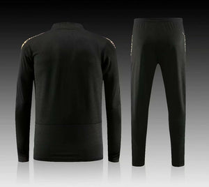 Juventus 2019/20 Sweater + Pants Set