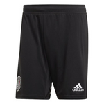 Mexico 2019 Gold Cup Shorts