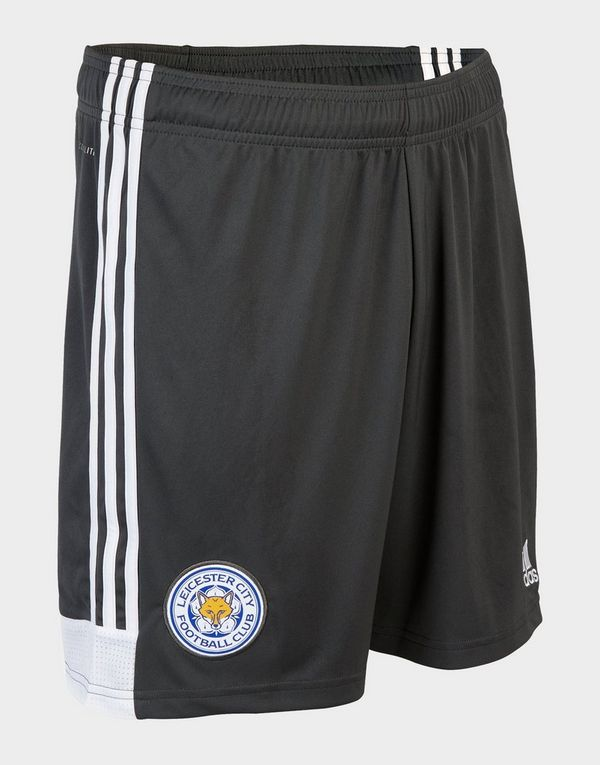 Leicester City 2019/20 Away Shorts