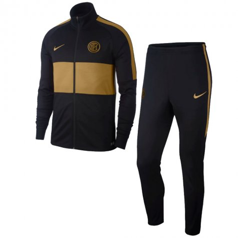Inter Milan 2019/20 Training Set - JerseyClub.net