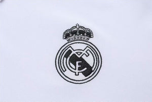 Real Madrid 2018/19 Polos