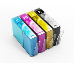 Wholesale Ink Cartridges