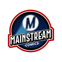 Mainstream Comics Corp
