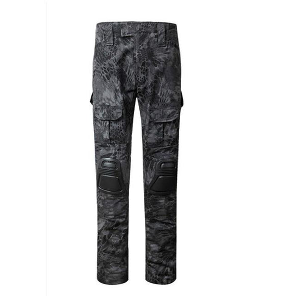 pantalon paintball