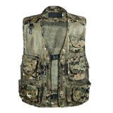gilet de paintball