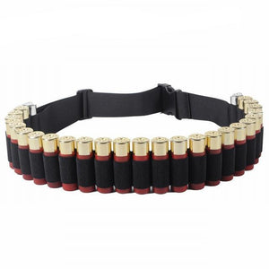 ceinture munitions