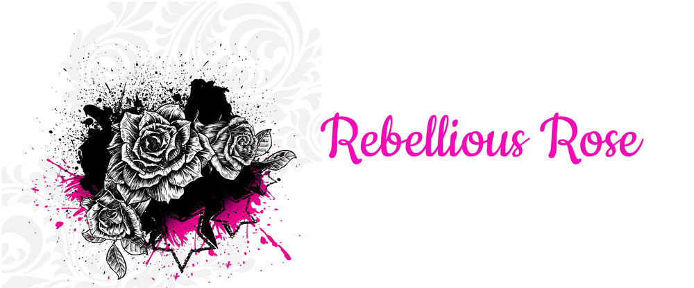Rebellious Rose NZ
