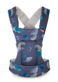 Gemini Beco Baby Carrier - Rainbows