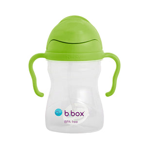 B.box Sippy Cup V2