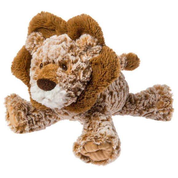 Afrique Lion Soft Toy – 12