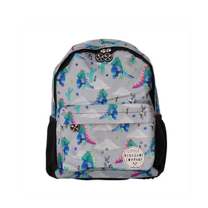 DINOROAR MINI BACKPACK