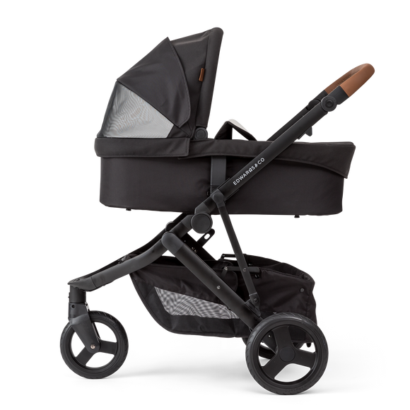 Edwards & co - Carry cot MX