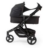 Edwards & co - Carry cot MX - Pre order Arrive Late April 2020