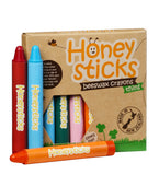Honeysticks Thins