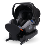 Axkid Modukid Infant & Base