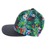 TROPICANA FRIENDS CAP