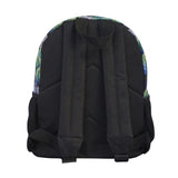 WILDERNESS MINI BACKPACK