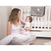 Comfi-Mum Nursing Support Pillow