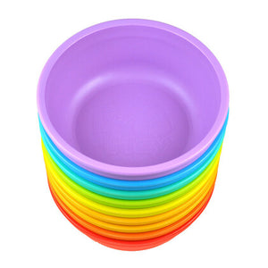 Re-Play Large Bowl - 17 colour options