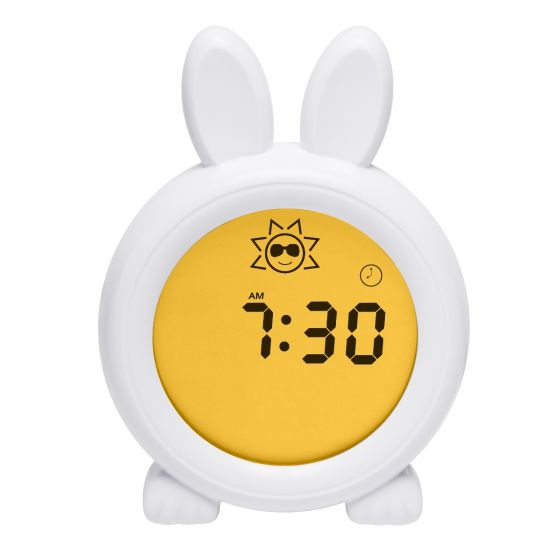 Oricom - SLEEP TRAINER BUNNY CLOCK