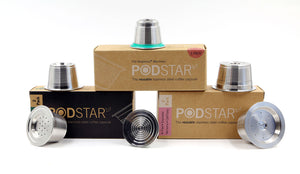 Pod-Star-reusable-coffee-capsules