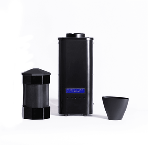 Kaffelogic Home Coffee Roaster