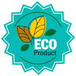 Image of Eco Product