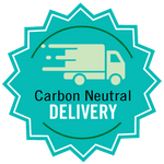 Image of Carbon Neutral Deliveries
