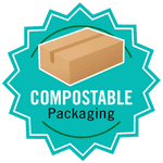 Image of Compostable Packaging