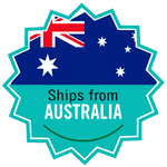 Image of Australian Shiping
