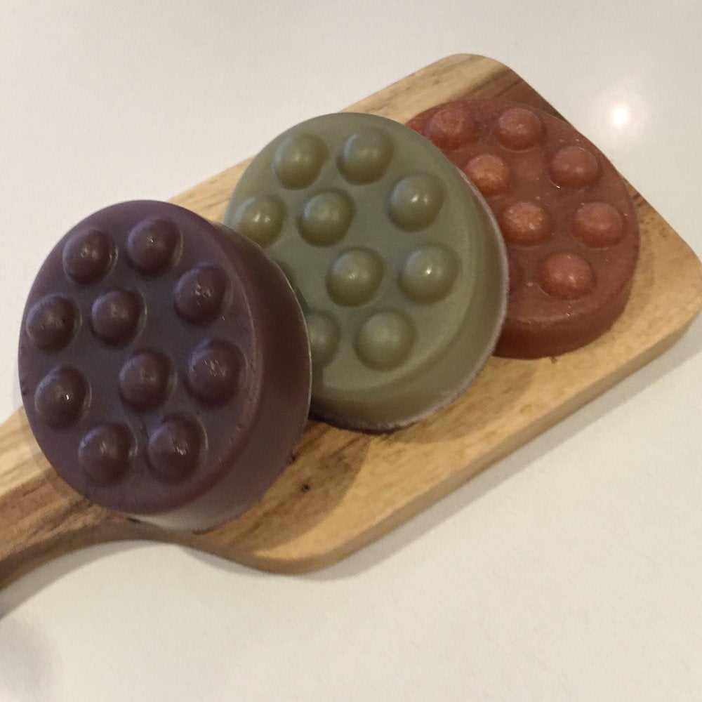 Massage Bars