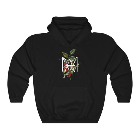 The Holly Hoodie