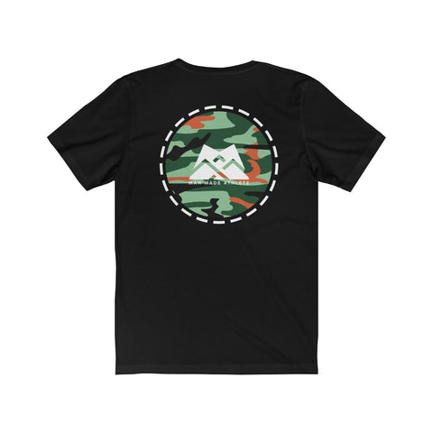 The Great Outdoors Tee