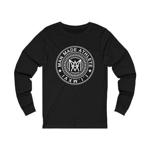 The Seal Long Sleeve