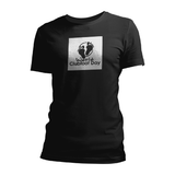 World Clubfoot Day Unisex Tee