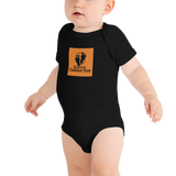 World Clubfoot Day Onesie