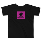 World Clubfoot Day Toddler Tee